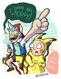 Poor Morty #gaming #games #gamer #videogames #videogame #anime #video #Funny #xbox #nintendo #TVGM #surprise