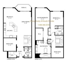 Plan For 33 Feet By 40 Feet Plot  Plot Size 147 Square Yards  Plan Code 1470 besides Paint Colors For Dark Rooms also Inside Kensington Palace also House Plans furthermore Awesome Prefab Garage With Apartment Above 15 Pictures. on home swimming pool designs