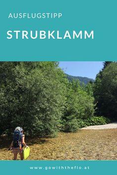 Salzburg, Holiday Destinations, Destinations, Hiking With Kids, School Kids, Landscape Pictures