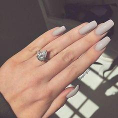 beautiful, nails, cute, love, girl