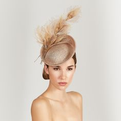Hatters - Shop Exclusive Range of Mens   Womens Hats Online 7933e1814418