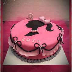 albelozfood happybirthday vanillacake frozecake olafcake