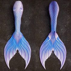 2018 Summer Blue Mermaid Tail With Monofin Swimmable Beach Swimsuit Bikini Tail - 2018 Summer Blue Mermaid Tail With Monofin Swimmable Beach Swimsuit Bikini Tail – Swimwear Source by - Finfolk Mermaid Tails, Monofin Mermaid Tail, Blue Mermaid Tail, Mermaid Fin, Mermaid Swimming, Mermaid Tale, Manga Mermaid, Mermaid Tail Costume, Blue Tail