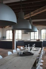 malvini belgium: The Home Project Proudly Presents (M) EATING