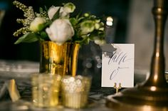 Luxury Wedding Styled Shoot at Aria in CT captured by Danny Kash Photography and featured on Reverie Gallery Wedding Blog. Luxury Wedding, Wedding Blog, Table Decorations, Gallery, Photography, Home Decor, Style, Swag, Photograph