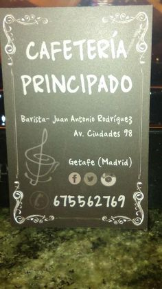https://www.facebook.com/pages/Cafeter%C3%ADa-Principado/463546333694376?fref=photo
