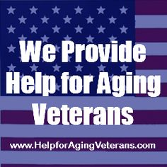http://www.homecaredaily.com/2012/10/10/dozens-of-senior-care-providers-in-26-states-have-joined-helpforagingveterans-com-in-an-effort-to-help-aging-veterans-and-their-families-find-care/#