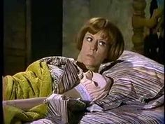 Carol Burnett Show- Wrong Number. This is so you and Terrance, makes me laugh everytime I watch it and think of you. Carol Friends, Friends Tv, Harvey Korman, Comedy Clips, Carol Burnett, Wrong Number, The Funny, Funny Lady, Funny People