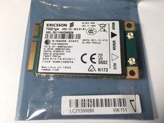 ACER ICONIA W500 ERICSSON 3G MODULE WINDOWS 7 X64 DRIVER