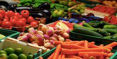 5 tips om gezond en low budget te eten