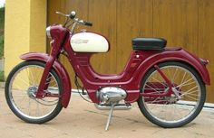 Jawa 50 typ 551 Jawetta Sport Moto Jawa, 50cc, Vintage Advertisements, Cars And Motorcycles, Motorbikes, Classic Motorcycle, Mopeds, Vehicles, South Africa