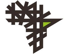 CBA Logo Design 8 - Graphis - Gold and Creativity Gold Award