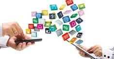 Jasa Buat Website & Aplikasi Jogjakarta Yogyakarta: Jasa Buat Android dan IOS Apps Aplikasi Mobile Mar...
