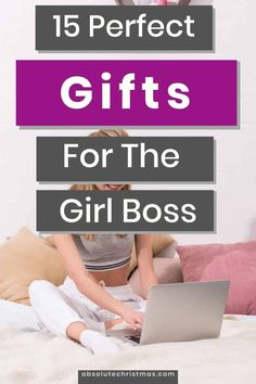 Look at these amazing gifts for the girl boss! Whether she's a successfull side hustler, ambitious gal or that fierce lady that kicks ass, we have the best Boss Lady Gifts, Boss Lady Mug, Gifts For Boss, Girl Boss, Gifts For Women, Cool Gifts, Best Gifts, Buy Clothes Online, Holding Baby