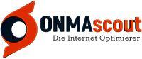 Wenn Sie eine zuverlässige und erschwingliche Google Adwords Agentur Nürnberg für Ihr Unternehmen suchen. Wenden Sie sich jetzt an unseren Experten unter +49 8231 9595990; E-Mail: info@onmascout.de