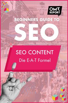 Affiliate Marketing, Seo Marketing, Internet Marketing, Content Marketing, Digital Marketing Quotes, Seo For Beginners, Online Work From Home, Educational Crafts, Online Lessons