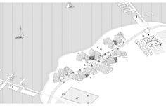 SØNDERBORG, DENMARK - we architecture