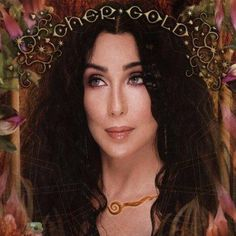 Personnel: Cher (vocals); Peter Cetera, Sonny Bono (vocals). A two-disc collection that eclipses THE VERY BEST OF CHER and goes farther into the diva's career than THE WAY OF LOVE, 2005's GOLD follows