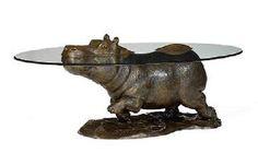 hippo coffee table | hippo_coffee_table