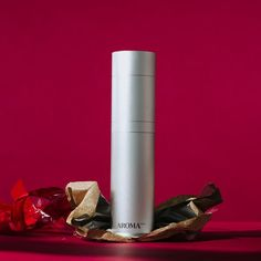 The human sense of smell affects of daily emotions and plays an important role in memory. Create a space that boosts your mood and enhances your daily routine. Discover the difference scent can make. Get or gift! Essential Oil Diffuser, Essential Oils, Valentines Gifts For Her, Premium Brands, Diffusers, Just The Way, Inspirational Gifts, Aromatherapy, Fragrance