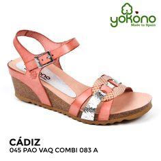 CÁIDIZ 045 VQ COMBI 063 A