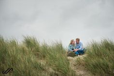 Fotoshoot Ameland - must love the beach Around The Worlds, Country Roads, Beach, Seeds, The Beach