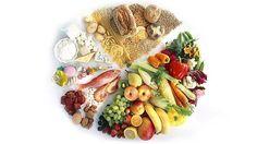 Açúcar x Saúde - parte 3 - como perder o excesso de gordura corporal?