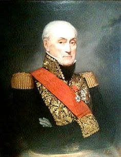General Karl Mack von Leiberich. He is best remembered as the commander of the Austrian forces that capitulated to Napoleon's Grande Armée in the Battle of Ulm in 1805. After Austerlitz, Mack was convicted of cowardice by a courts-martial and deprived of his rank, his regiment, and his honours and imprisoned for two years.  He was reinstated in 1819 to lieutenant-marshal.