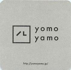 yomo yamo