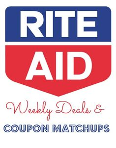FREE Carefree & more at Rite Aid for the week of 7/20