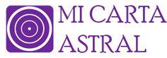 Mi Carta Astral