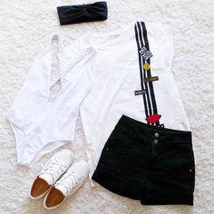 ❤ Apasionada por la moda, fotografía, la cocina sana(a veces algún capricho) y el deporte!!! ✉ colorantahappy@gmail.com 📍Córdoba(Spain)