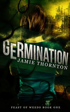Get the first two books for free in the new post-apocalyptic Young Adult series where the runaways are the heroes, the zombies aren't really zombies, and you can't trust your memories--even if they're all you have left.