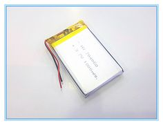 >> Click to Buy << Free shipping 3.7V,1800mAH,[704060] PLIB; polymer lithium ion / Li-ion battery for dvr,GPS,mp3,mp4,cell phone,speaker #Affiliate