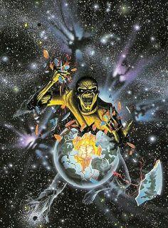 Eddies Universe Eddies world Wdsta1