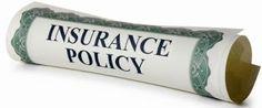Pelajari dengan detail polis asuransi anda