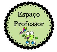Espaço Professor Professor, Teaching, Education, 1, Hinata, Nova, Maths Games For Kids, Literacy Games, Learning Disabilities