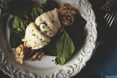 stuffed-flounder-0249 by PasstheSushi, via Flickr