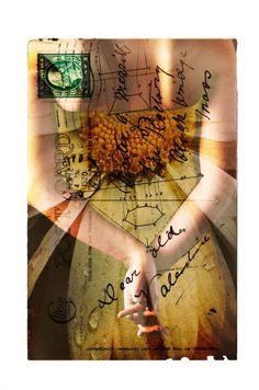 Kevin Sprague - Valentine Deathly Hallows Tattoo, Triangle, Artist, Prints, Artists