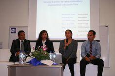 La Universidad Hebraica: una institución capaz de potenciar la transformación de la educación nacional - http://diariojudio.com/comunidad-judia-mexico/la-universidad-hebraica-una-institucion-capaz-de-potenciar-la-transformacion-de-la-educacion-nacional/215548/