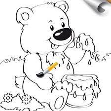 Картинки по запросу раскраска Snoopy, Fictional Characters, Art, Art Background, Kunst, Performing Arts, Art Education Resources, Sanat