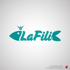 WEBSTA @ avitko_designer - АВТОРСКИЙ ДИЗАЙН #PREMIUM уровня !#Логотипы и фирстильКонтакт (for LOGO orders)- all.designmail@gmail.com, Skype: alldesign_skype #логотип#рыба#queen#разработкалоготипа#дизайн#лого#дизайнлоготипа#созданиелоготипа#magic#креатив#fish#wish#леттеринг#logo#logos#lettering#logoinspiration#logodesigner#logotype#logoonlineshop#logodesign#behance#art#brand#fish#photooftheday#bestoftheday#AVitko