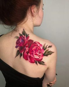 Beautiful Flower Tattoo Designs Whether you want to decorate your body or express your love and feelings, you will always find plenty of ideas and inspirations among flower tattoos. 16 Tattoo, Tattoo Henna, Cover Tattoo, Tattoo Ribs, Armor Tattoo, Norse Tattoo, Tattoo Forearm, Samoan Tattoo, Polynesian Tattoos