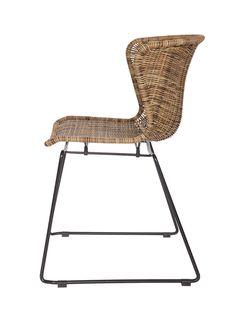 Stuhl Xavier Pauchard Vemessingt 1 | Möbel | Pinterest | Bistro Design,  Vintage Industrial And Industrial