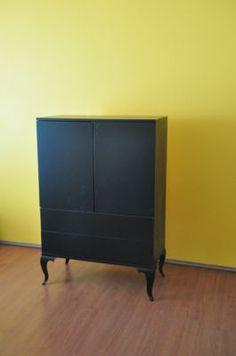 1000 images about ikea trollsta on pinterest ikea for Ikea trollsta cabinet