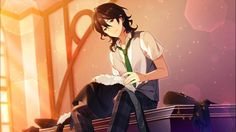 will you help with this? Anime Boys, Cute Anime Boy, Kurama Susanoo, Sakuma Rei, Normal Guys, Boy Character, Boy Poses, Bishounen, Ensemble Stars