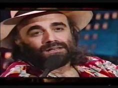 Album : The demis roussos magic 1977 Hope you enjoyed this one ! Best Country Music, Music Songs, Magic, Album, My Love, Videos, Youtube, Music, Video Clip