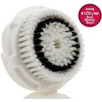 Clarisonic Brush Head - Sensitive    $25.00