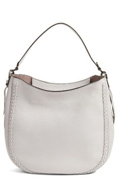 5fab0071cc  rebeccaminkoff  bags  shoulder bags  leather  hobo