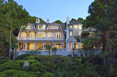The Doory Awards 2012: Beach Homes: House 2